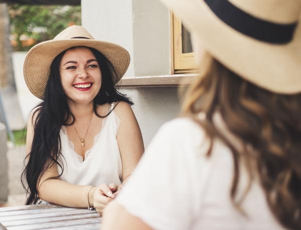 10 mondat, amit soha ne mondj egy telt nőnek