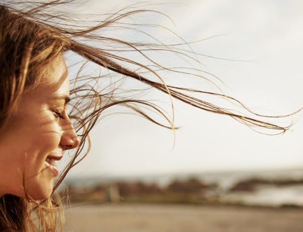 5 lépés, amivel úgy felturbózhatod az önbizalmadat, hogy senki nem rombolhatja le