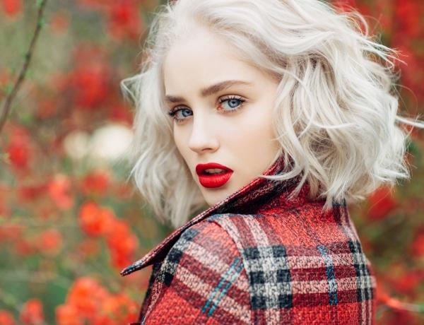 Ez az ősz 5 legdivatosabb frizurája: ha kipróbálnál valami újat
