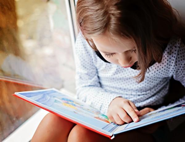 Mese, képek és tudás együtt: Havi egy új könyvválogatás a gyermekednek