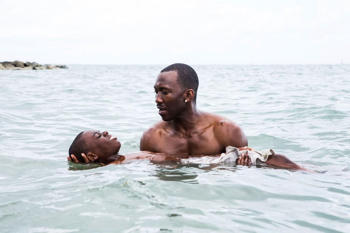 6 film, amit nagyon kevés pénzből forgattak le – és hatalmas bevételt hoztak