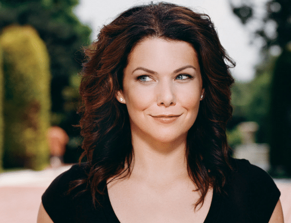 5 fiktív nő, akire nagyon szeretnék hasonlítani
