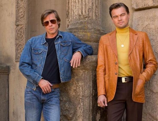 A legjobb filmes váratlan fordulatok – Nem spoilerezünk!