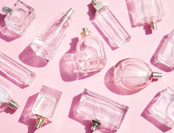 Ez a parfüm illik hozzád idén ősszel – a csillagjegyed alapján