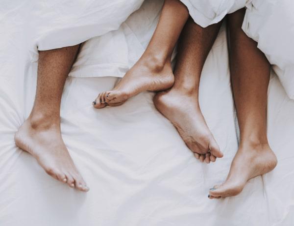 A 8 legnagyobb tévhit a szexről, amit ideje végleg törölni a fejekből