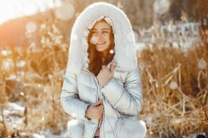 Ez a téli alap ruhadarab illik a leginkább az életstílusodhoz