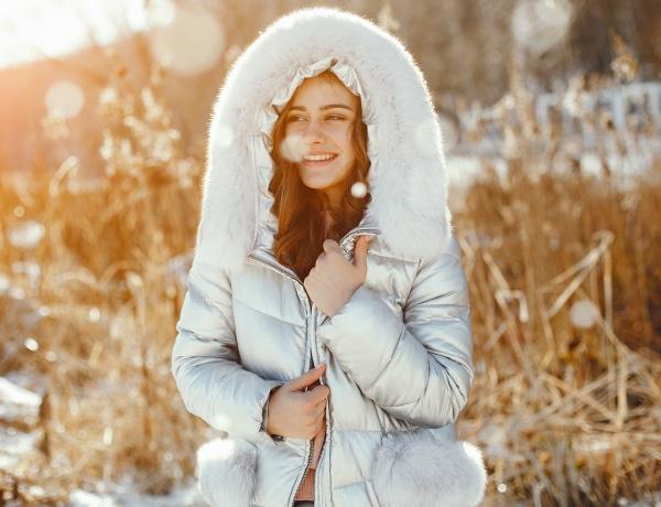 Az őszi dzsekik sztárja: a pufi kabát – lelőhelyekkel