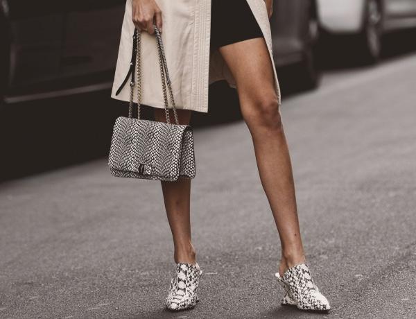 Milyen az öltözködési stílusod? Teszteld!