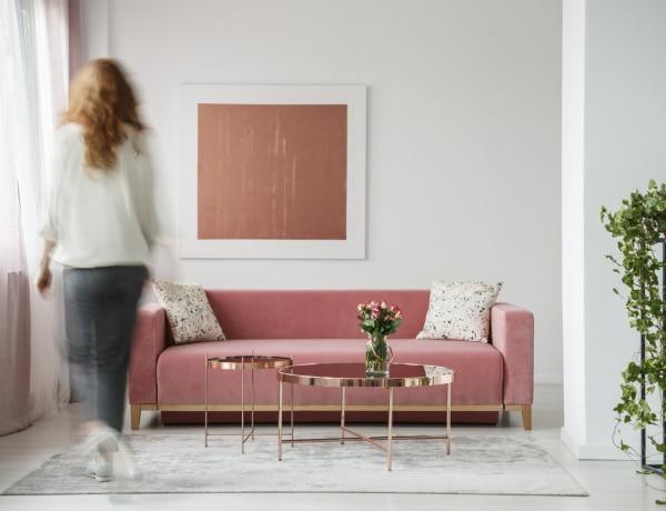 5 lakberendezési baki, ami miatt nem találsz vevőt az ingatlanodra