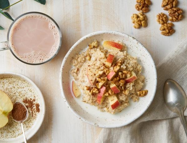 Ez a 10 legjobb izomnövelő étel – Nagy fehérje tartalommal