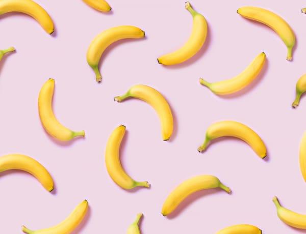 Miért görbül a banán és hogyan szavaz egy űrhajós? 10 kérdés, amin még sosem gondolkodtál