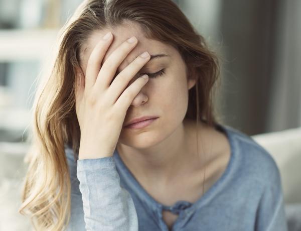 Kérlek ne hasonlítsd a migrénem a fejfájásodhoz!