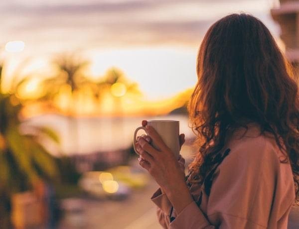 A pénzügyi siker magányhoz és mentális gondokhoz vezethet
