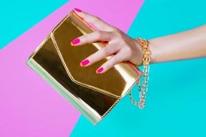 Klasszikus táskafazonok, amik sosem mennek ki a divatból – neked melyik a kedvenced? Szavazz!