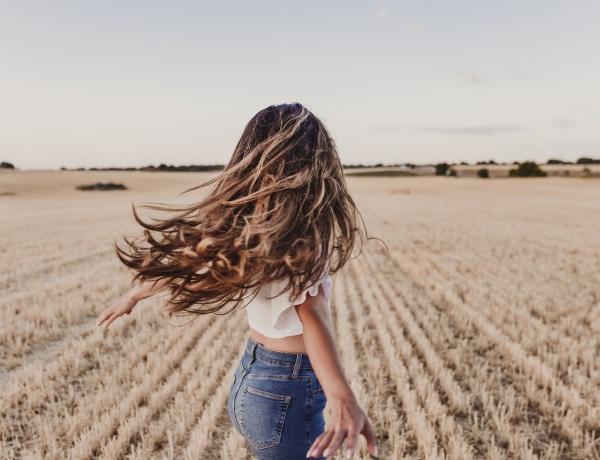 A hozzád illő legjobb frizurák csillagjegyed szerint