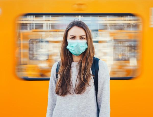 Mi a helyzet a vírussal Európában? A legújabb koronavírus szabályok országról országra