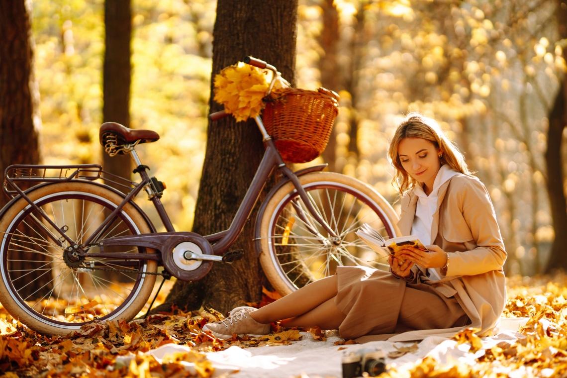 Lehangol az ősz? Minden negatívumra jut egy pozitívum az évszakban