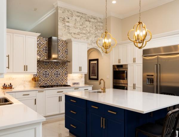 Hulladéktárolás a konyhában: higiénikus és praktikus megoldások