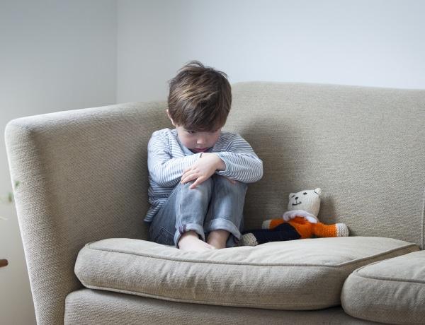 Gonosz gyerekek? Igen, sajnos léteznek: iskolai bántalmazások