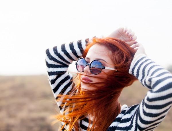 Az idei tél 5 legdivatosabb hajszíne – Bevállalod?