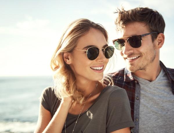 4 dologból meg lehet mondani, hosszú életű lesz-e a házasságotok