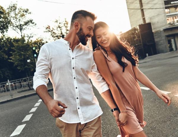 A születési sorrend meghatározhatja a szerelmi életedet