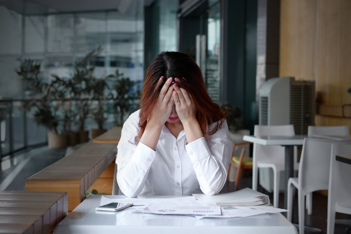 Egy toxikus munkahely tönkre is tehet! Ilyen döbbenetes hatással lehet rád