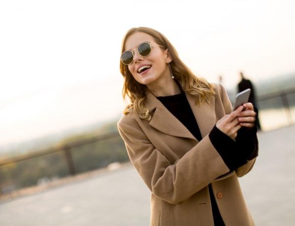 Ezek a legszebb őszi szettek a legstílusosabb bloggerektől, akit követek