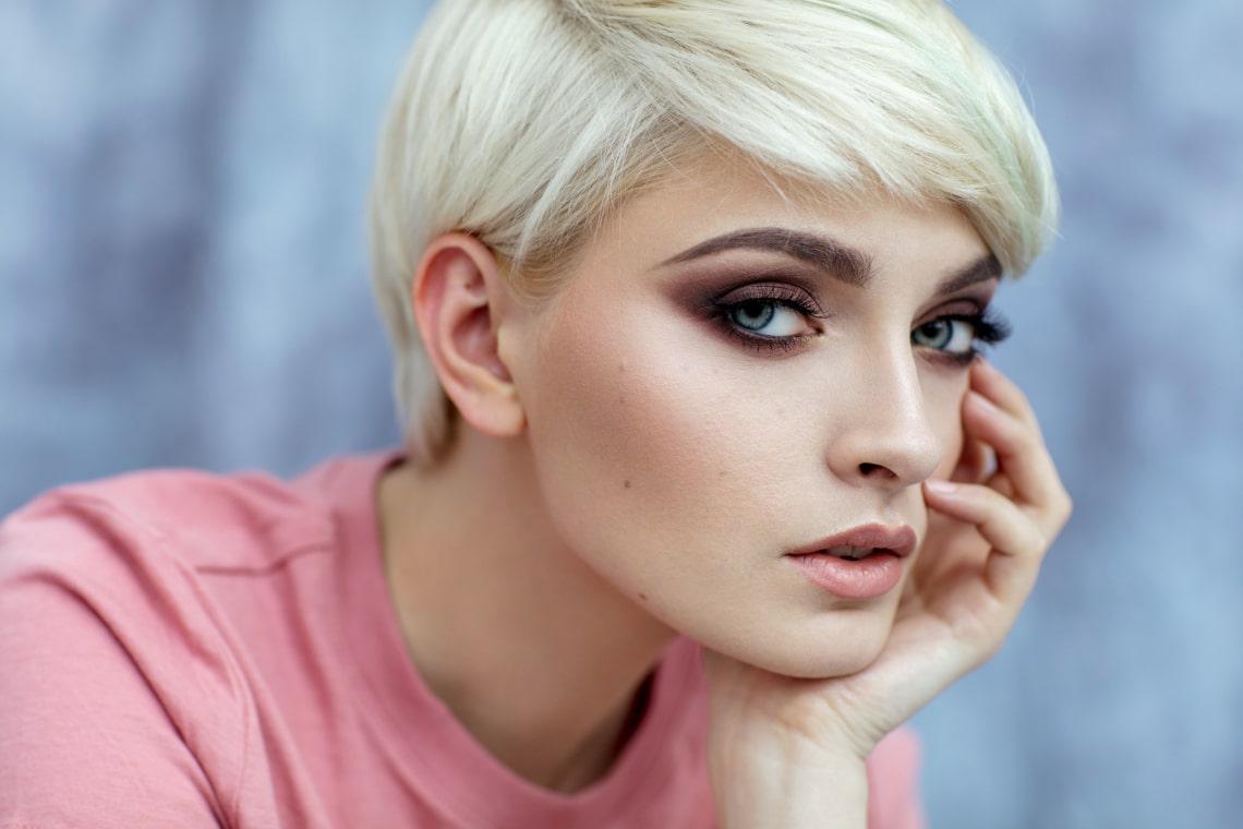 10 új rövid frizura, amit csak imádni lehet