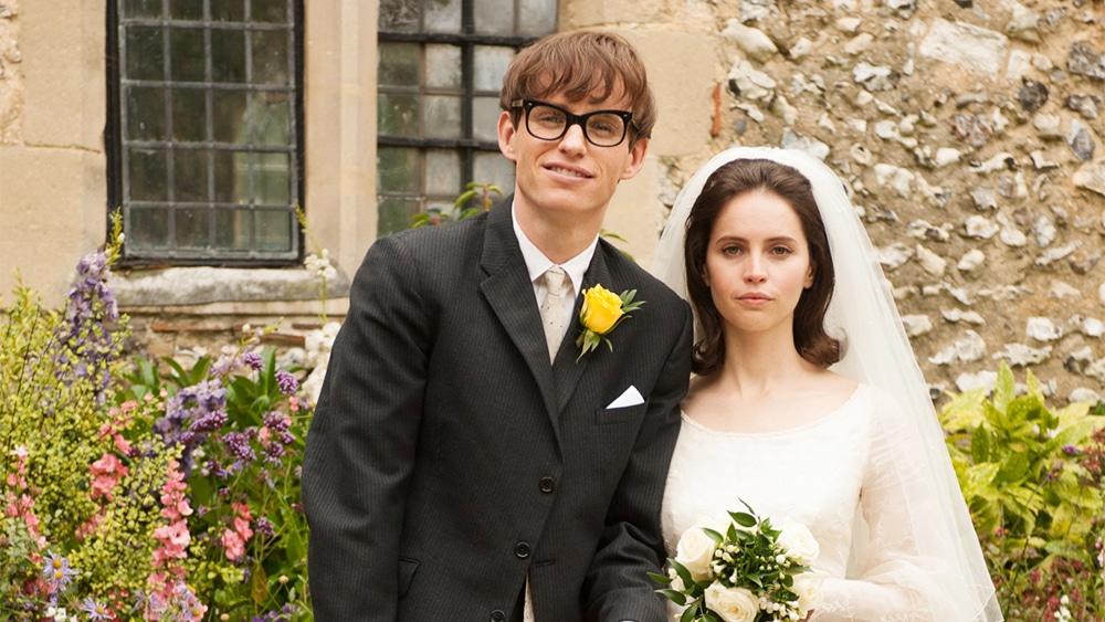 5+1 romantikus film, ami többet ad puszta romantikánál