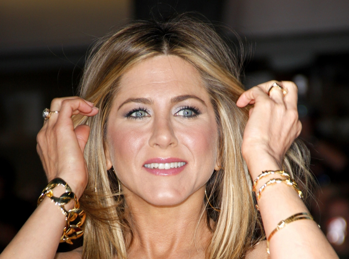 10 női világsztár, akit frizurája tett híressé