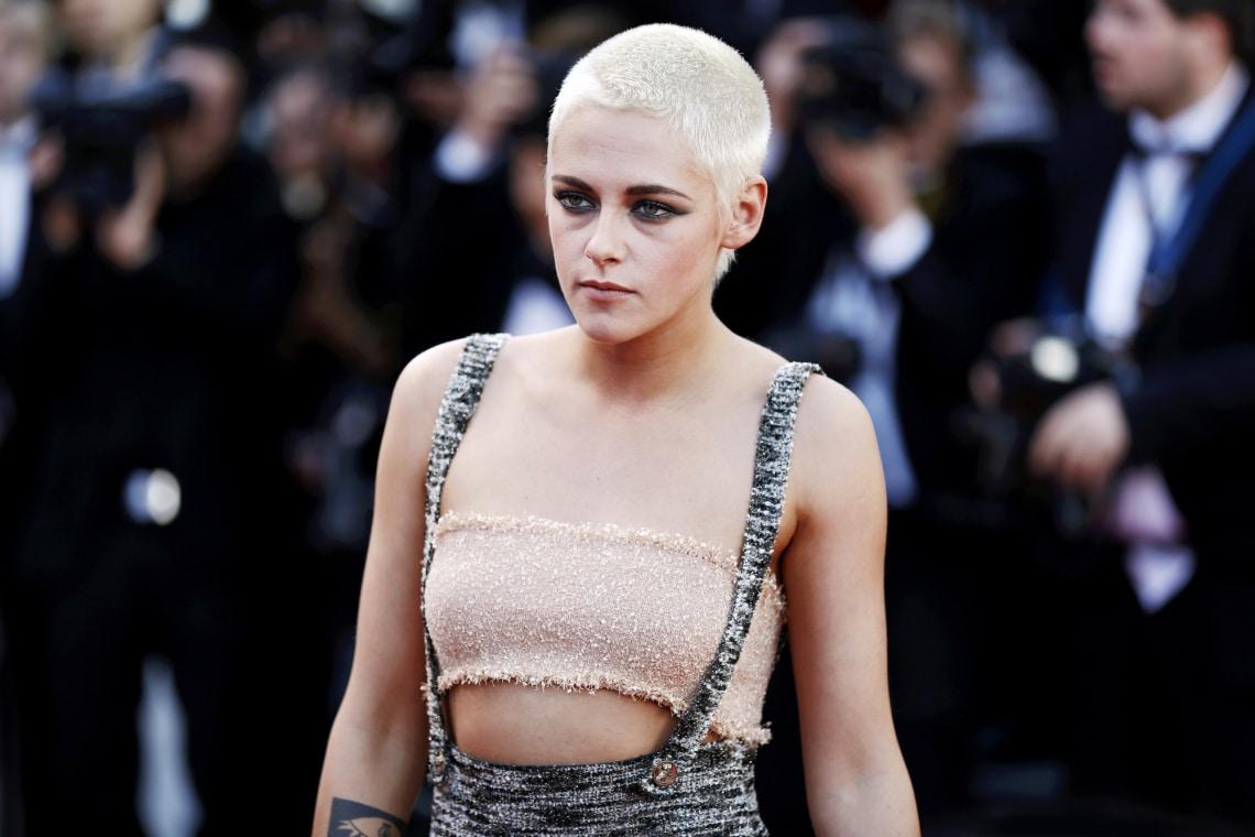 A 10 legdrasztikusabb frizuraváltás a sztárvilágban