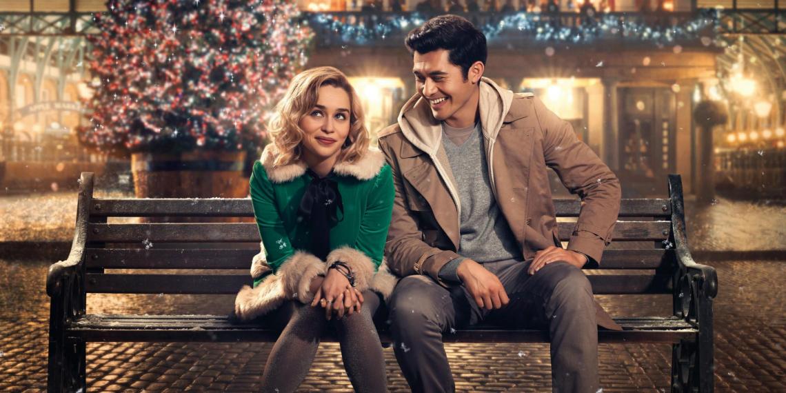 A legjobb karácsonyi filmek az elmúlt évekből