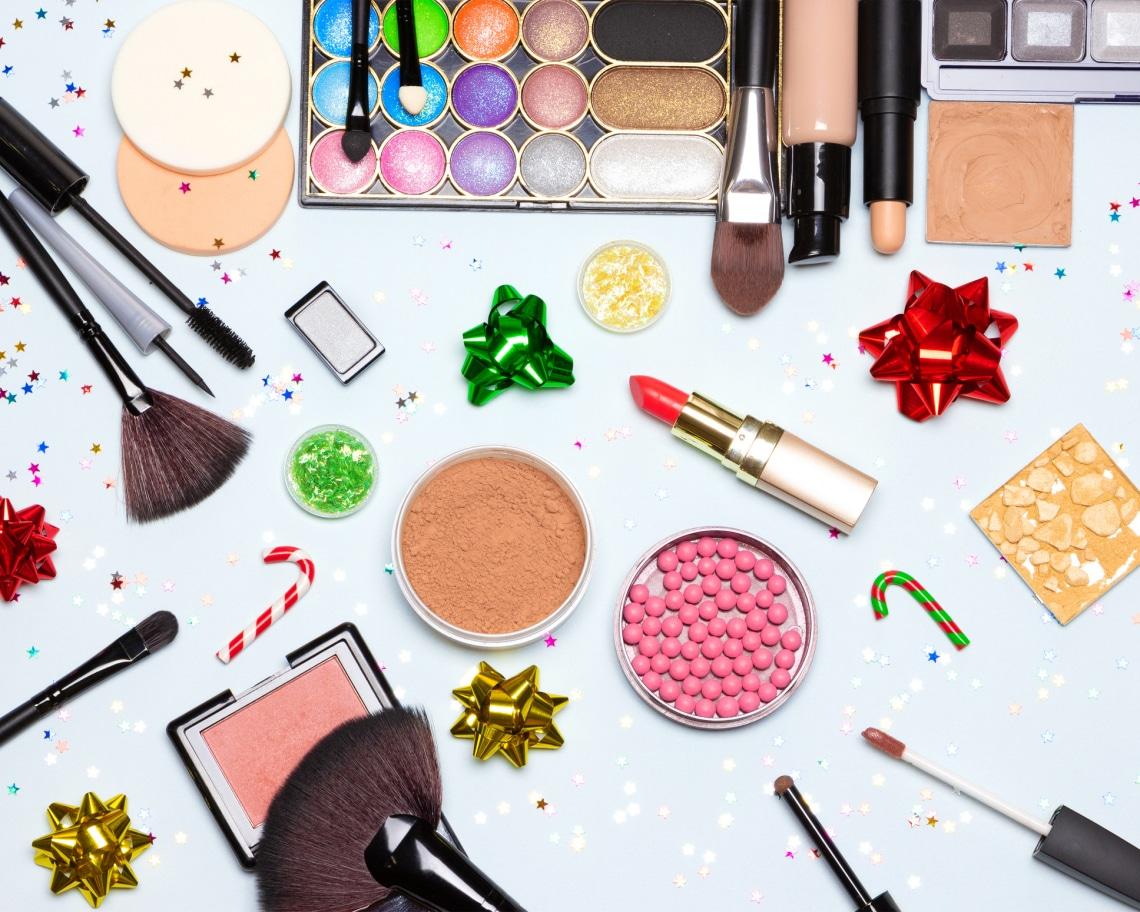 A 10 legizgalmasabb szépségkalendárium Adventre – Ajándéknak is tökéletes!