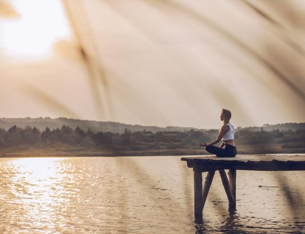 A spiritualitás 7 szintje – Te melyiken vagy?