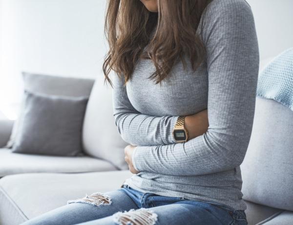 Jósló jelek, hogy refluxos vagy – Így javíts az állapotodon