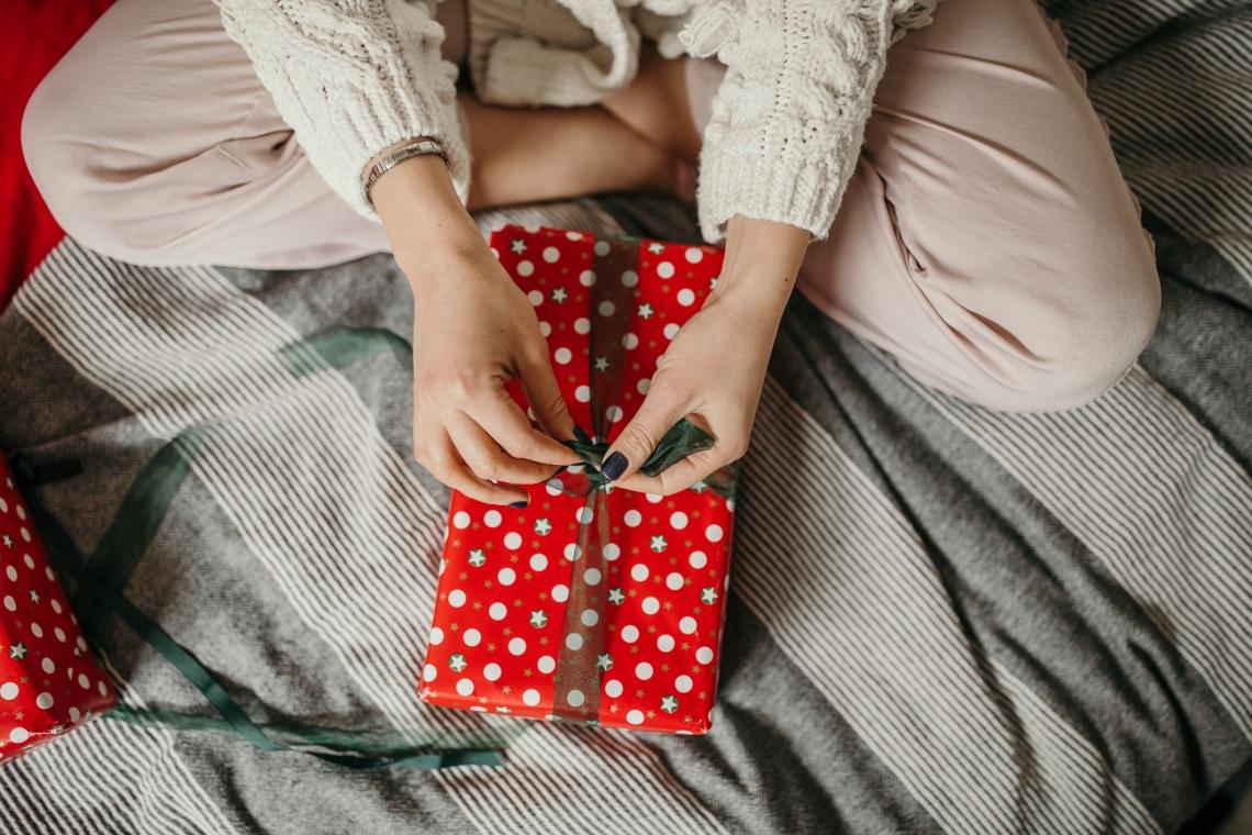 Mit kapjon az 5 családtag karácsonyra? A legkedvesebb pénztárcabarát ajándékok