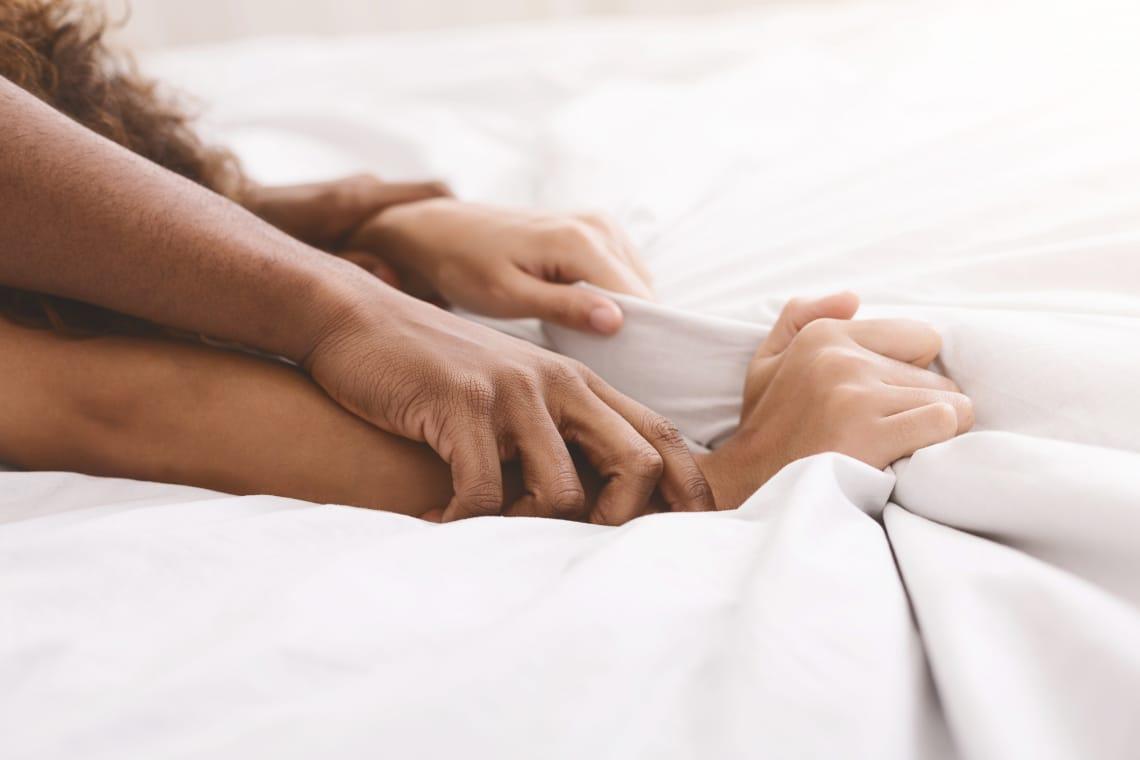 5 szex trükk, ami a csúcsig repít
