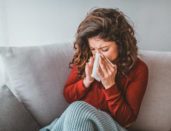 Ez okozza a hosszú koronavírus-fertőzést, ami hónapokig megmaradhat
