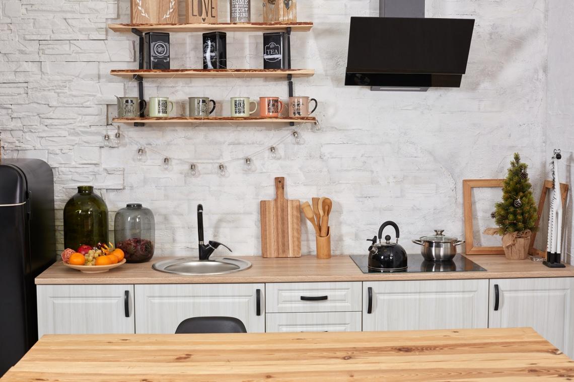 7 rossz szokás, amitől a legtisztább lakás is rendetlennek tűnik