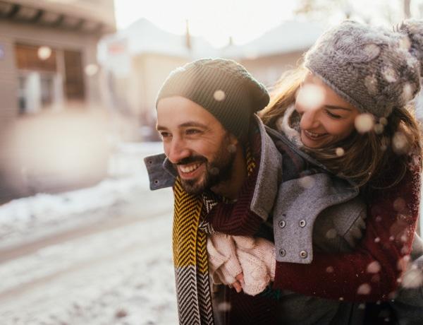 4 dolog, amit egy párkapcsolat első 6 hetében muszáj kiderítened