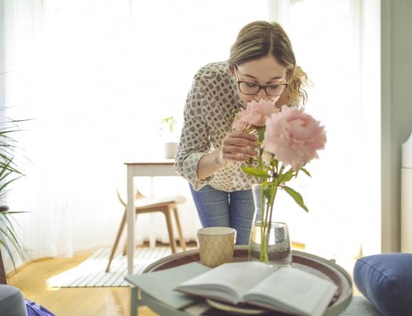 6 dolog, amit a lakberendezők 5000 Ft alatt vesznek meg