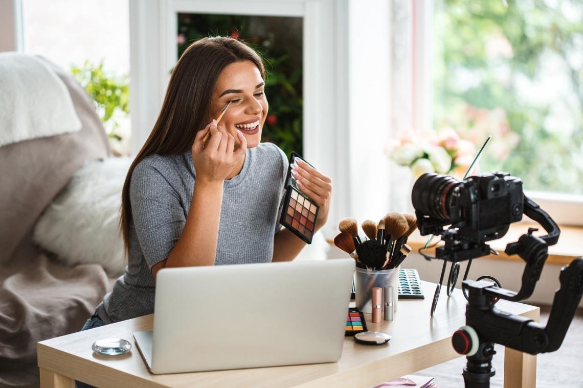 3 lehetőség a szépség szakmában, ha plusz bevételi forrást keresel