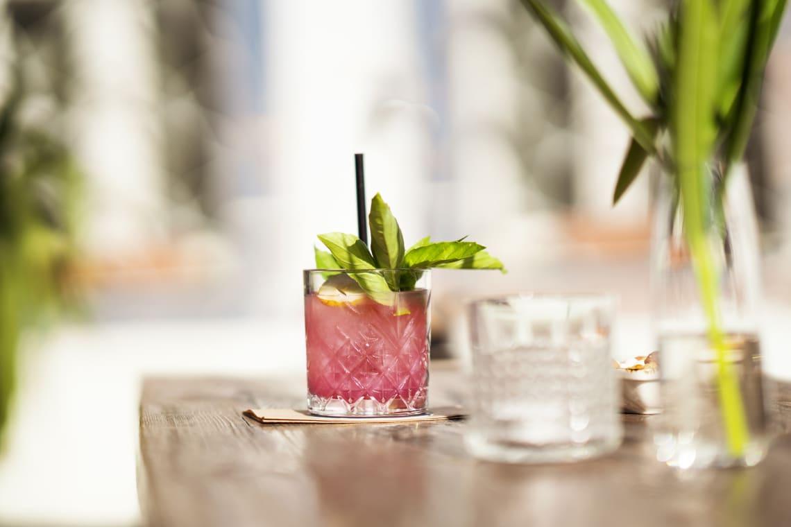 Ezek az alkoholos italok dehidrálnak a legjobban, az orvosok szerint
