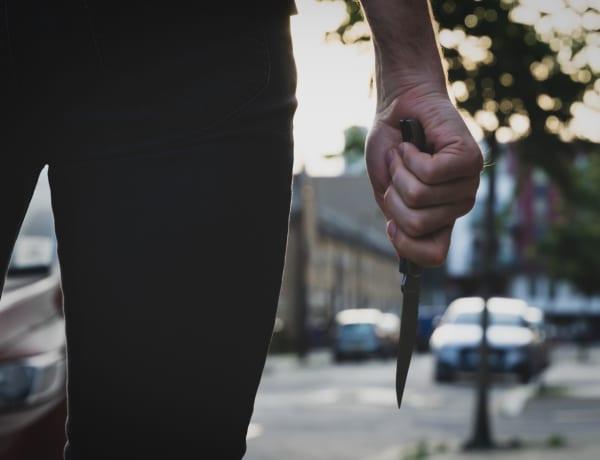 5 gyilkossági ügy, amelyben válás helyett életet ontottak ki