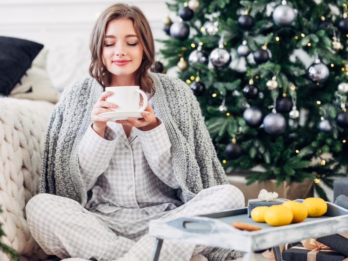 A vírus miatt magányos a karácsony – 5 dolog, amit megtehetsz