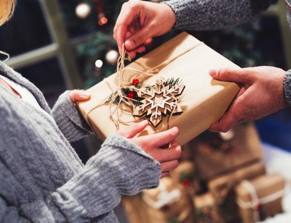 Ezek a legszörnyűbb karácsonyi ajándékok – Soha ne tervezz ezekkel!