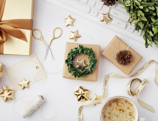 12 ötletes ajándéktipp igazi irodakukacoknak