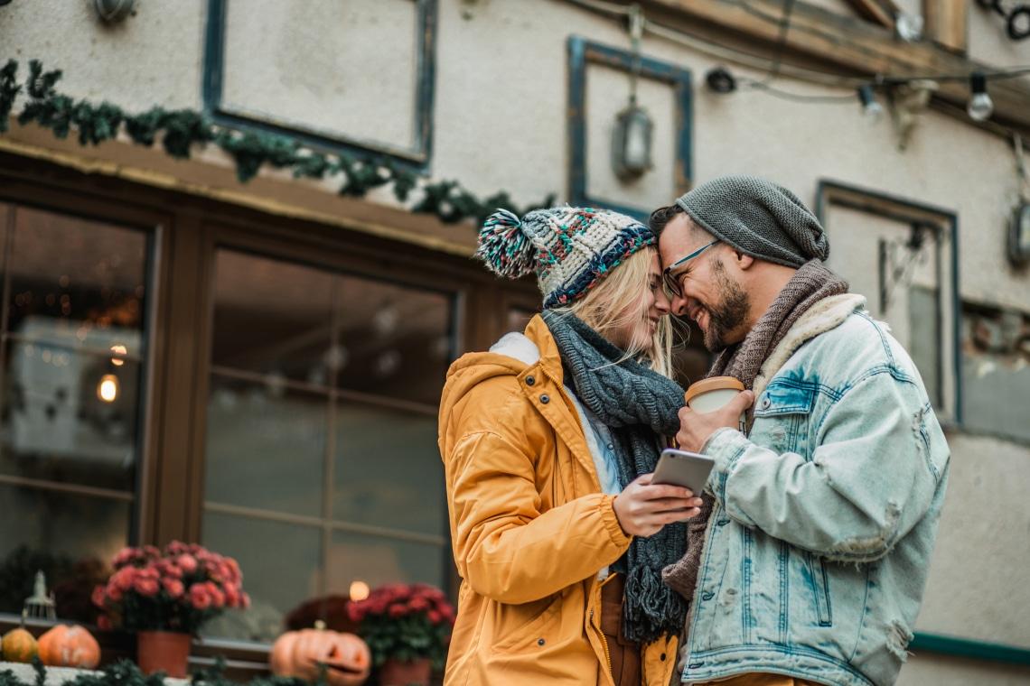 Sose lesz szükségetek terapeutára, ha ezt az 5 dolgot csináljátok a pároddal