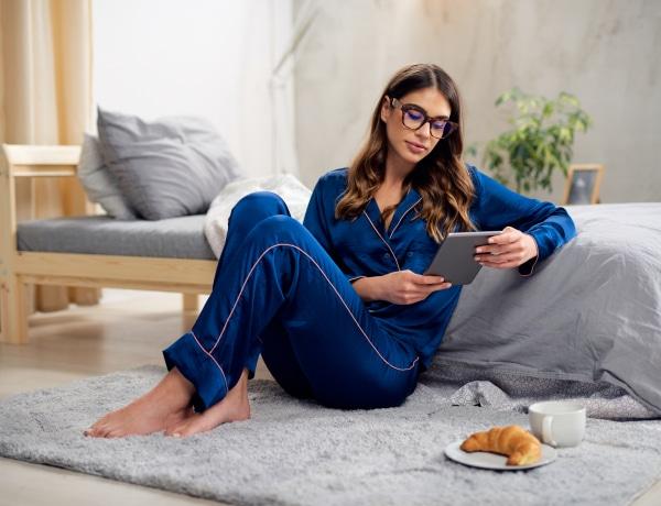 A legkényelmesebb otthonkák és pizsamák a bekuckózós (hó)napokra